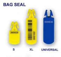 precinto de seguridad -bag-seal