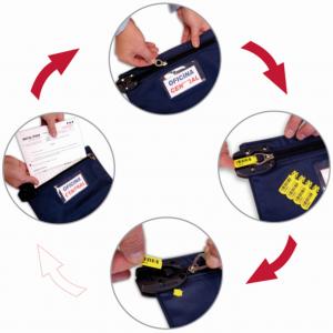 l-utilisation-des-sacs-de-securite-300x300