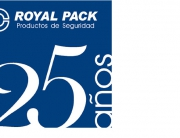 25 años royal pack