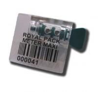 precinto de seguridad meter-lock-flat-maxi