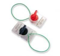 precinto de seguridad meter-lock-nano