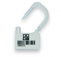 precinto de seguridad pad-lock