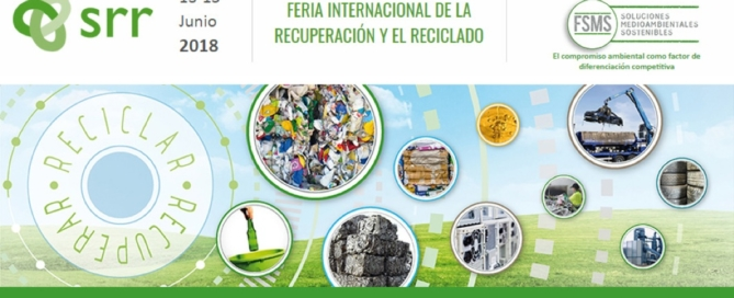 feria reciclaje