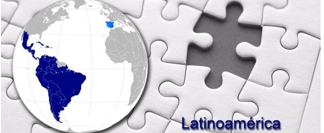 latino america royal pack