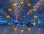 euroyalpack