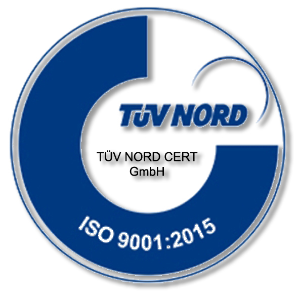 royal pack iso 9001